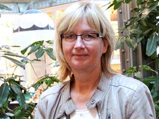 Angelika Rönsch