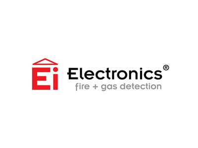 Logo Ei Elektronics
